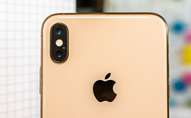 На Apple подали в суд из-за iPhone с двойной камерой