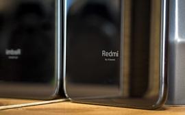 Xiaomi похвасталась 20 млн проданных Redmi Note 7