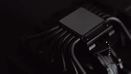 Noctua намекнула на скорый выпуск новых кулеров Chromax