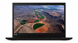 Lenovo показала новые ноутбуки ThinkPad L13 и L13 Yoga