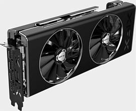 XFX показала свою версию видеокарты Radeon RX 5700 XT