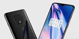 OnePlus 7T получит Snapdragon 855+ и 90-герцовый 2K-дисплей