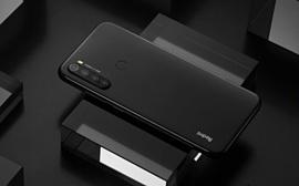 Redmi анонсировала смартфоны Note 8 и Note 8 Pro