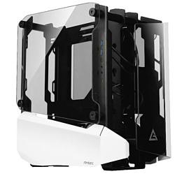 Antec Striker — необычный полуоткрытый корпус для ПК за $250