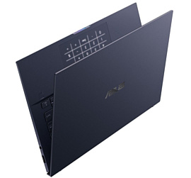 AsusPro B9 — «самый легкий в мире бизнес-ноутбук»