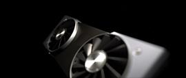 Слух: Nvidia собирается выпустить видеокарту GeForce GTX 1660 Super