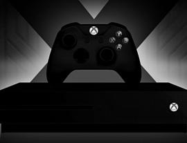 Разработчик Gears 5: «Новый Xbox получит отдельные ядра для трассировки лучей»