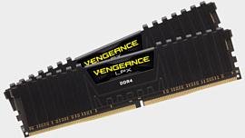 Corsair показала первый в мире набор DDR4-4866 RAM за $985