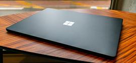 Слух: Microsoft выпустит 15-дюймовый Surface Laptop 3