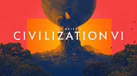 Civilization VI выпустят на PlayStation и Xbox