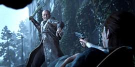 В The Last of Us Part II не будет онлайн-режима