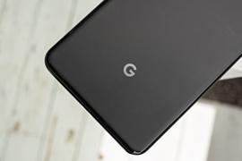 В сети опубликовали еще два пресс-рендера новых Google Pixel 4 и Pixel 4 XL
