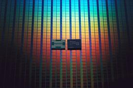 Goke анонсировала NVMe SSD-накопители на базе памяти Toshiba XL-Flash