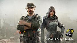 Call of Duty: Mobile уже заработала больше $2 млн