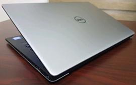 Новый Dell XPS 13 можно купить с шестиядерным процессором Intel