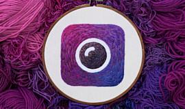 Instagram запустила новый мессенджер Threads