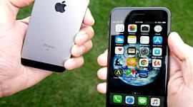 Слух: Apple выпустит iPhone SE 2 с дизайном iPhone 8 и чипом A13