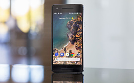 Google нашла серьезную уязвимость в смартфонах Pixel, Samsung, Huawei и Xiaomi