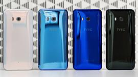 HTC вернется к производству топовых смартфонов