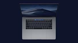 Слух: новые 16-дюймовые MacBook Pro получат еще более быструю зарядку