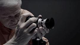 «Самую маленькую полнокадровую беззеркальную камеру в мире» Sigma FP могут выпустить уже в этом месяце