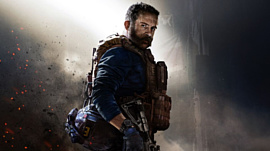 Call of Duty: Modern Warfare потребует 175 ГБ свободного места для установки
