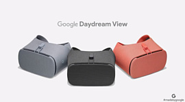 Google прекратила поддержку платформы Daydream VR