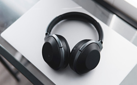 Sony запустит новый аудиоформат 360 Reality Audio до конца осени