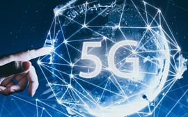 TSMC считает, что в 2020 будет продано 300 млн 5G-смартфонов