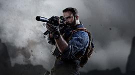 Activision пообещала не добавлять в Call of Duty: Modern Warfare лутбоксы