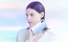 В 2020 Xiaomi хочет выпустить больше 10 5G-смартфонов
