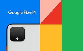 DxOMark: «Pixel 4 уступает Samsung Galaxy S10+»