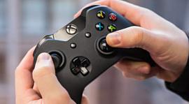 Контроллеры Xbox One будут работать на консолях Xbox следующего поколения