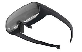 Samsung запатентовала AR-очки