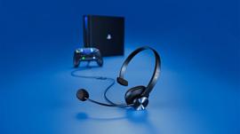 Razer представила дешевую геймерскую гарнитуру Tetra