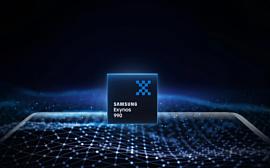 В смартфонах Samsung скоро появятся Exynos 990, новый 5G-модем и 12 ГБ RAM