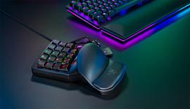 Razer выпустила отдельный цифровой блок для геймеров за $130
