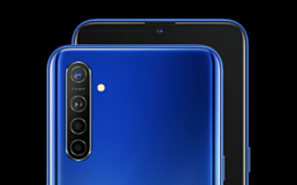 Слух: Oppo Reno S получит 64 Мп камеру и поддержку 65 Вт зарядки