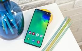 Samsung Galaxy S11 получит Exynos 9830 / Snapdragon 865 и LPDDR5 RAM