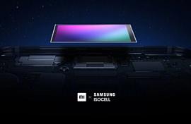 Xiaomi Mi CC9 Pro со 108-мегапиксельной камерой покажут 5 ноября