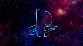 Sony зарегистрировала торговые марки PS6, PS7, PS8, PS9 и PS10