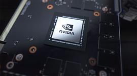 Nvidia добавила в новые драйверы GeForce поддержку ReShade