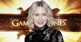 HBO отменила приквел-сериал «Игры-престолов» с Наоми Уоттс