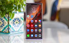 Huawei Mate 30 и Mate 30 Pro появятся в Европе в середине ноября
