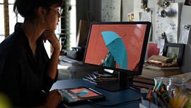 Слух: до конца 2019 iPad Pro все-таки не обновят