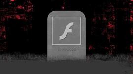 Google перестанет индексировать сайты с Flash