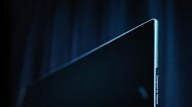 В сеть попало несколько изображений нового телевизора Xiaomi Mi TV 5