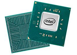 Intel выпустила новые недорогие процессоры Comet Lake — Pentium Gold 6405U и Celeron 5205U