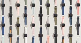 Google купит Fitbit за $2.1 млрд
