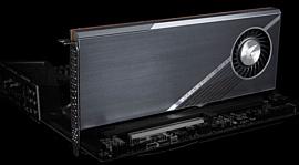 Gigabyte выпустила AIC SSD Aorus 4 поколения на 8 ТБ
